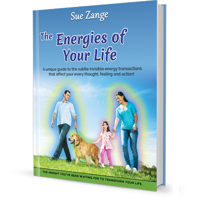 Energies of Your Life